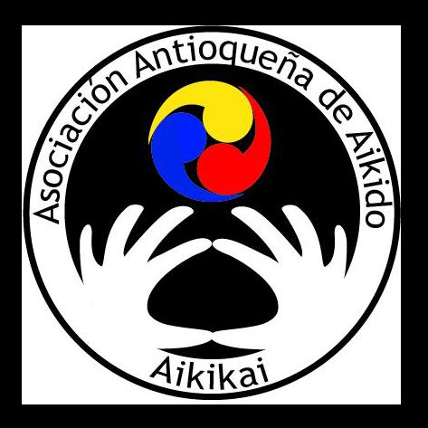 Asociación Antioqueña de Aikido Aikikai