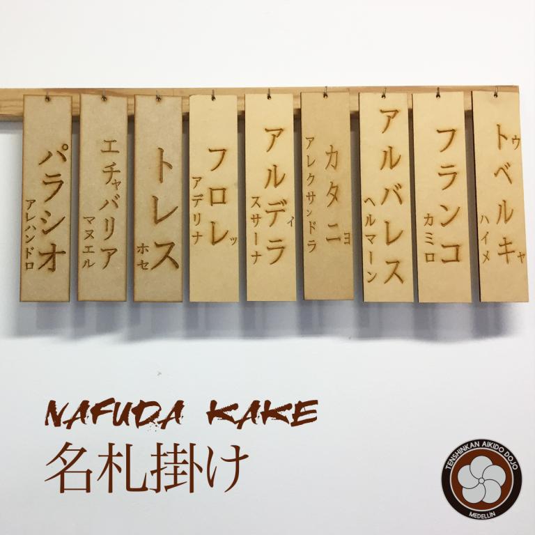 Marzo29-Nafudakake